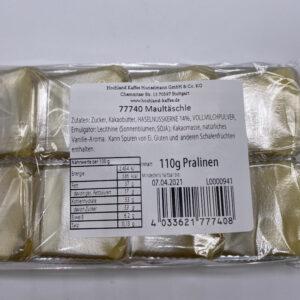 Hochland-sueße-Maultaeschle-Blister-naehrwerte