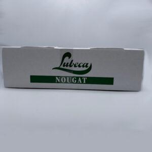 Lubeca-Block-2,5kg-seitenansicht