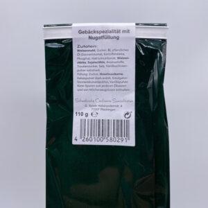 Spieth-Sueße-Maultaeschla-Gebaeckspezialitaet-mit-Nougatfuellung-Naehrwerte