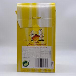 Spieth-Sueße-Maultaeschla-Gebaeckspezialitaet-mit-Nougatfuellung-115g-Naehrwerte