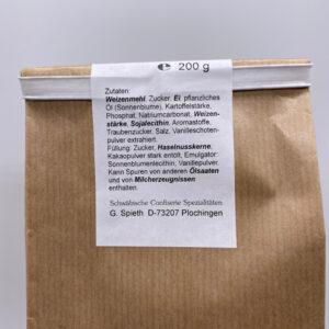 Spieth-Sueße-Maultaeschla-Gebaeckspezialitaet-mit-Nougatfuellung-200g-Naehrwerte
