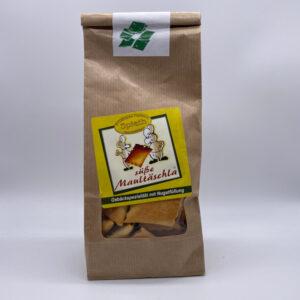 Spieth-Sueße-Maultaeschla-Gebaeckspezialitaet-mit-Nougatfuellung-200g