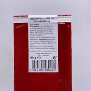 Spieth-Sueße-Maultaeschla-Gebaeckspezialitaet-mit-Schokofuellung-Naehrwerte