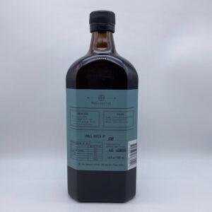 ROSEBOTTEL-Ginger-Ale-Essence-Naehrwerte