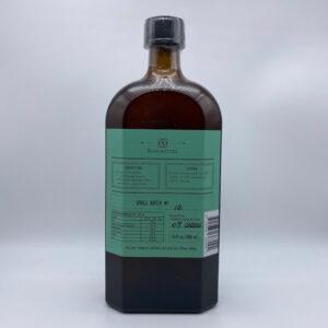 Rosebottel-Orangen-Essence-Naehrwerte