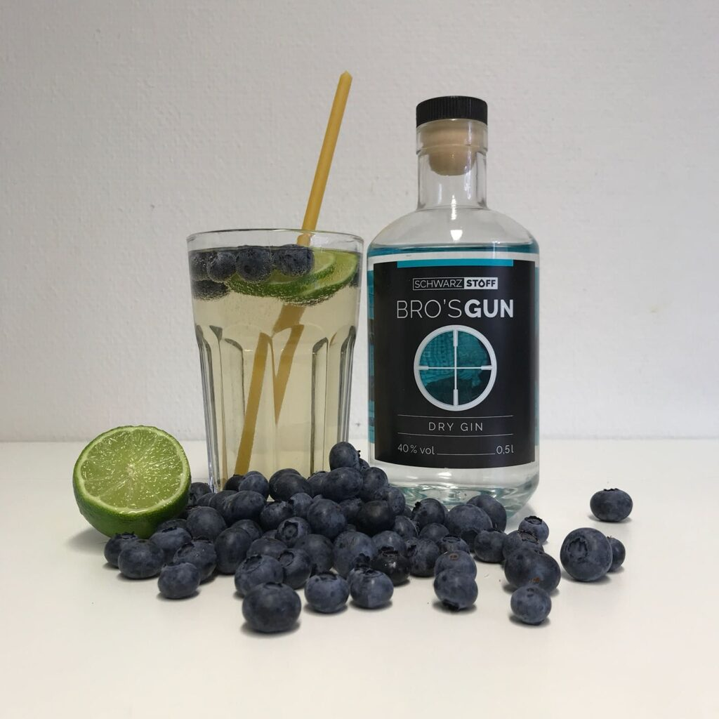 gin-tonic-mit-schwarzstoff-bros-gun
