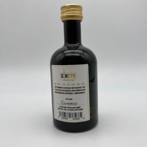 GinStr-Miniatur-5cl-back