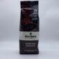 Hochland-Espresso-entkoffeniert-250g