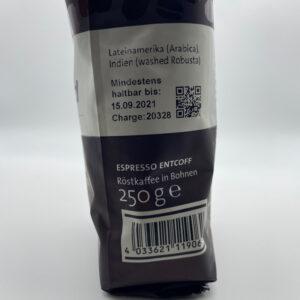 Hochland-Espresso-entkoffeniert-250g-mhd
