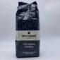 Hochland-Holanka-Crema-250g