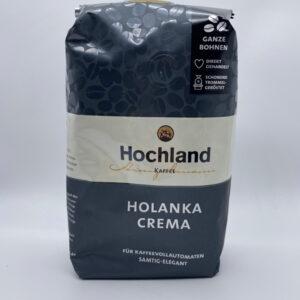 Hochland-Holanka-Crema-500g