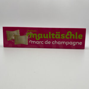 Maultaeschle-Pralinen-marc-de-champagne-75g