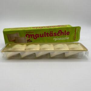 Maultaeschle-Pralinen-pistazie-75g