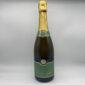 Geiger-Alkoholfrei-Champagnerbratbirne-0.75l