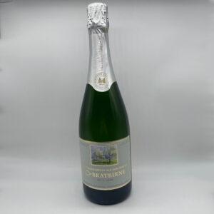 Birnenschaumwein-Champagnerbratbirne-brut-herb