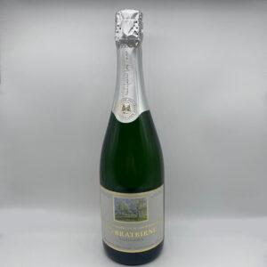Birnenschaumwein-Champagnerbratbirne-halbtrocken-0.75l