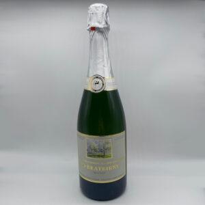 Birnenschaumwein-Champagnerbratbirne-trocken-0.75l