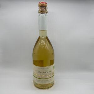 Poire-Artisan-Cuvee-aus-Weinbirnen