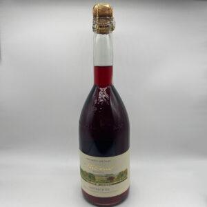 PriSecco-Rotfruchtig-0.75l