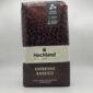 Hochland-Espresso-Rassico-1kg