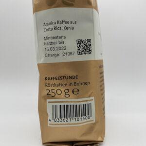 Hochland-Kaffeestunde-250g-MHD
