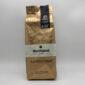 Hochland-kaffeestunde-250g