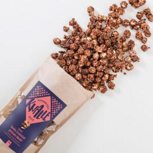 knalle-popcorn-dunkle-schokolade-geroestete-mandel-offen