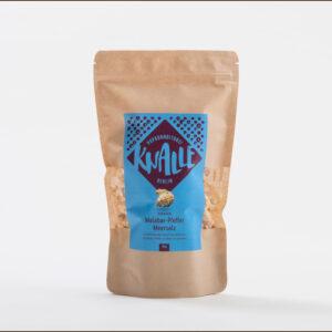 knalle-popcorn-malabar-pfeffermeersalz