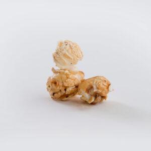 knalle-popcorn-malabar-pfeffermeersalz-einzeln