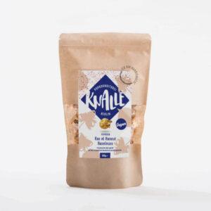 knalle-popcorn-ras-el-hanout-haselnuss