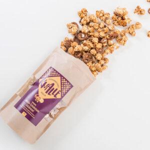 knalle-popcorn-weiße-schokolade-salzbrezel-offen