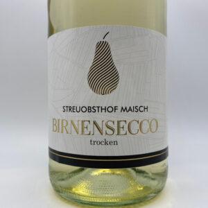 birnensecco-etikett-front
