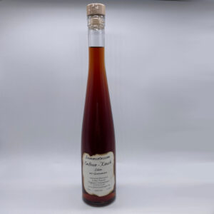 Erdbeer-Kirsch-Likoer-0.35l