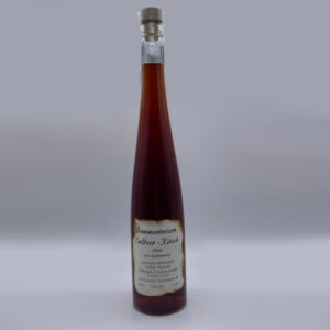 Erdbeer-Kirsch-Likoer-0.5l