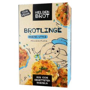Brotlinge-brezel-style-Fertigmischung-170g