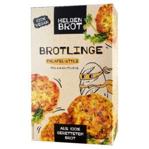 Brotlinge-falafel-style-Fertigmischung-170g
