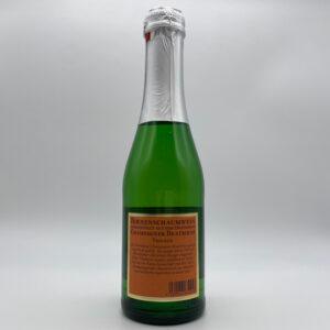 Geiger-CBB-Champagnerbratbirne-trocken-piccolo-back