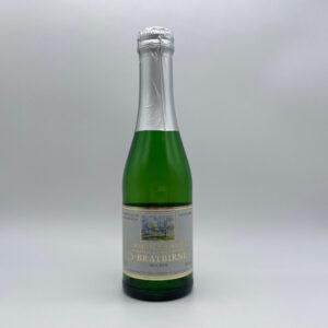 Birnenschaumwein-Champagnerbratbirne-trocken-0.2l