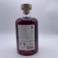 MESANO-Vermouth-18%vol-0.5l-back