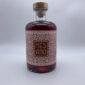 MESANO-Vermouth-18%vol-0.5l