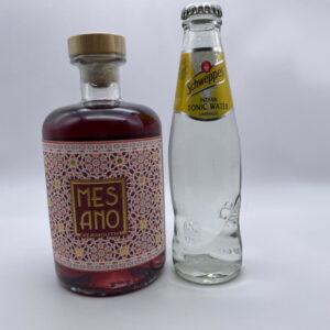 MESANO-Vermouth-mit-Tonic