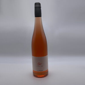 Weinbau-Sabine-Koch-Rose-0.75l
