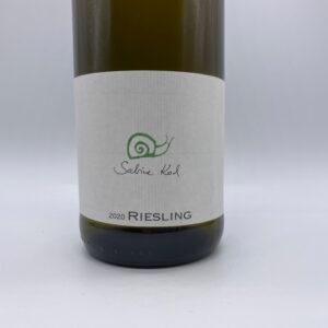 weinbau-koch-riesling-etikett