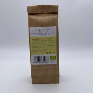 Albfeinkost-Salatgewuerz-Kraeutermischung-20g-Rueckseite