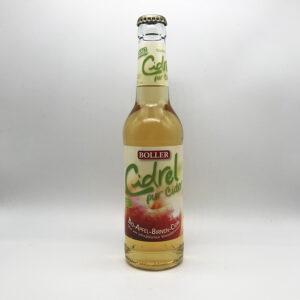 boller-bio-apfel-birnen-cidre-0.33