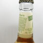 boller-bio-apfel-birnen-cidre-0.33-b